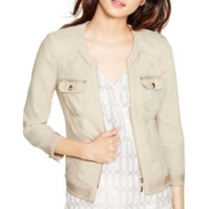 Jacket - Light Weight WHBM